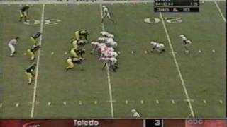 1997: Michigan 20 Ohio State 14 (PART 1)