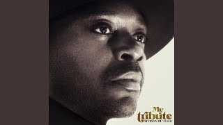 Play The Andraé Crouch Medley (feat. Anthony Hamilton, Kenny Lattimore, Shelby 5 & Candy West)