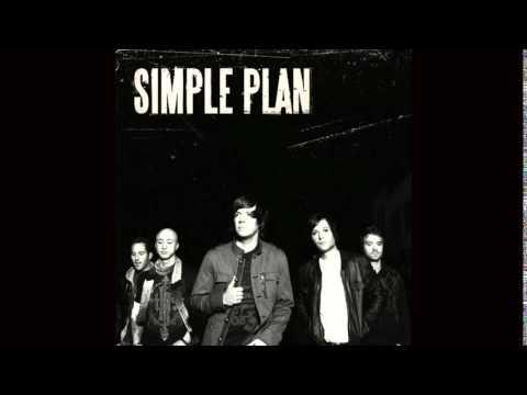 Simple Plan - Save You (Audio)