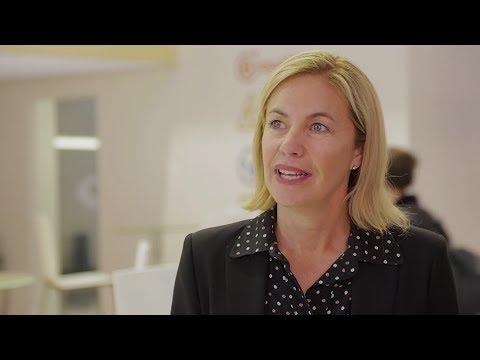 Delta Air Lines Interview | Air Cargo Europe Munich