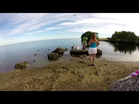 Cutler Bay Florida