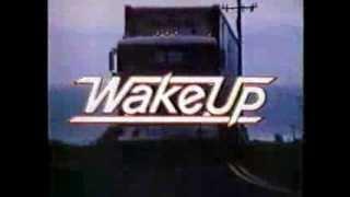 セイコー Wake Upキャンペーン thumbnail