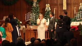 I Choose You -  wedding song
