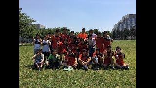 駒澤大学ハンドボール部 2017年春季リーグ