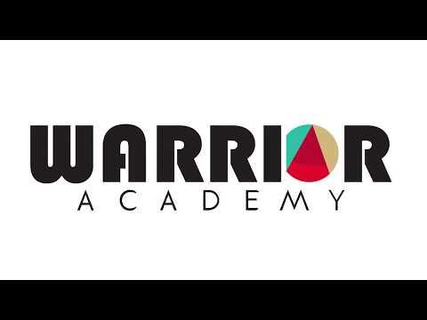 Warrior Academy  - Martial Arts