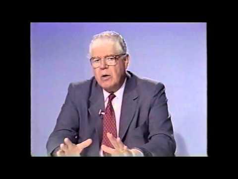 Vota Brasil (Adhemar de Barros Filho - PRP) Rede Manchete - 19/set/1990