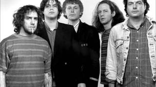 Guided By Voices - The Top Chick