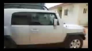 Download Video Agbara ife MP3 3GP MP4