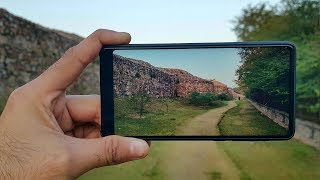 10 Mobile Photography Tips to shoot like a PRO (Hindi)