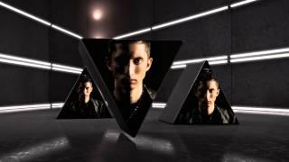 Mekki Martin - Beats 4 You (Original Mix) [OUT NOW!]