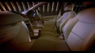 Peugeot 207 review | Parkers