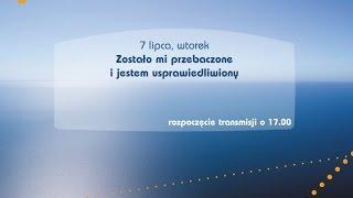 Spotkanie ewangelizacyjne, 66. TE Dzięgielów 2015 - 7 lipca