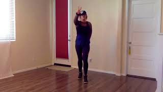 Zooted ~ Becky G. feat. French Montana & Farruko ~ Zumba®/Dance Fitness