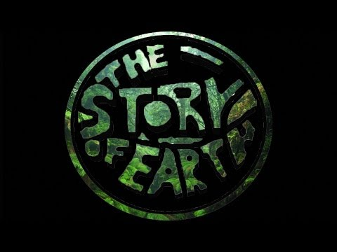 The Global Flood (Story of Earth part 1) - NoahtheMovie.com