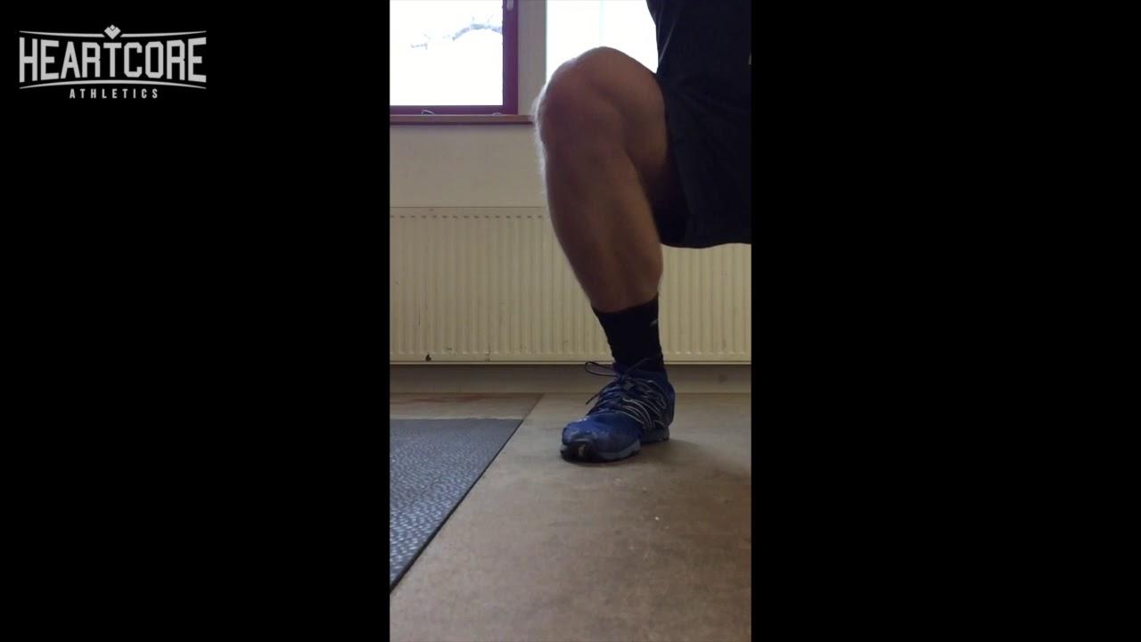CrossFit Schuhe wie du den Richtigen findest HEARTCORE