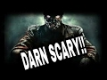 Call of duty black ops zombies Gameplay#1