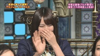 2017.10.31 MBSラジオ「NMB48のTEPPENラジオ」 矢倉楓子・古賀成美.