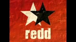Without A Breath - Redd (Nefes Bile Almadan - Redd) [w/ English Lyrics]