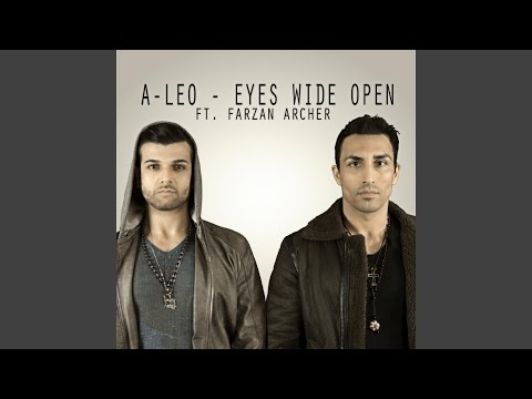 Eyes Wide Open (feat. Farzan Archer)