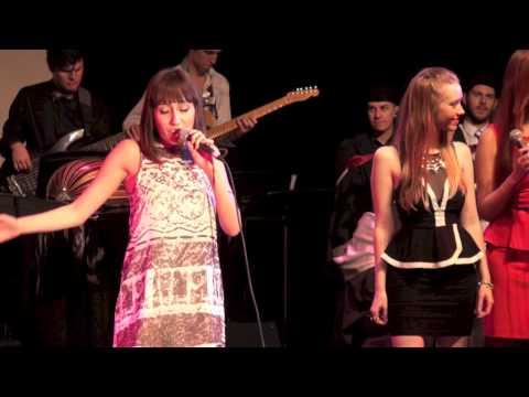 I Believe - Yolanda Adams - Cover
