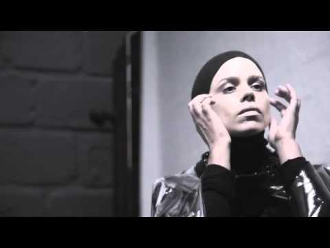 'The Raven' ft Billie Piper