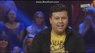 рассмеши комика на украинском языке 4 03 21 4