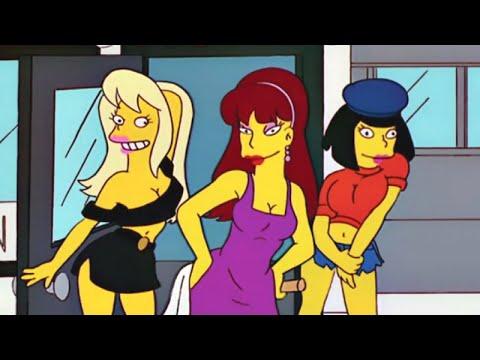 Download Lisa Likes Women