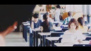 Kore Klip - Yatcaz Kalkcaz // Heartstrings