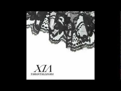 Breath By JUNSU (JYJ) [MP3 + DOWNLOAD LINK IN DESCRIPTION]
