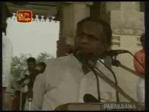 Slain Maheswaran earlier revealed that he faced LTTE threats