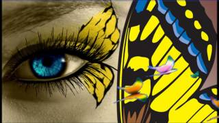 Watch Scorpions Yellow Butterfly video