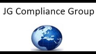Núcleo Network - Compliance Humanizado - Coord. Fernanda Ayres, Prof. Garrido e Marcela Argollo