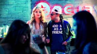 Dalmata - Dile A Tu Amiga (Official Video) HD YouTube Videos