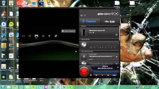 How to change your mac address on your PS3