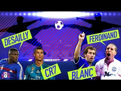 🔴  FIFA 18 | ELITE IS COMING | FUT CHAMPIONS ENVIVO CON PLANTILLA MILLONARIA Y UN PECHO HELADO