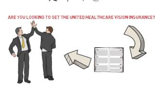 Benefits that you enjoy by having united healthcare vision insurance