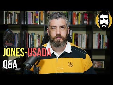 jon-jones-ufc-232-usada-q-luke-thomas