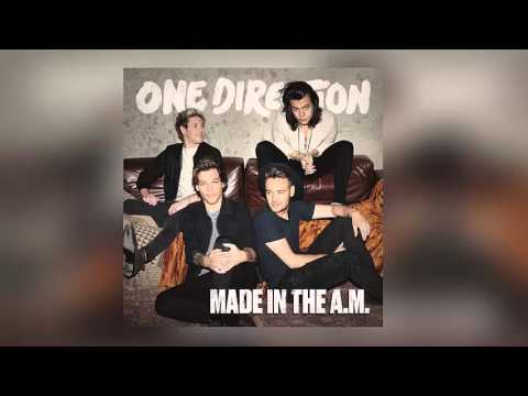 One Direction - Home (Made in the A.M)