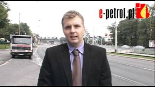 Paliwa: ceny autogazu mocno w górę