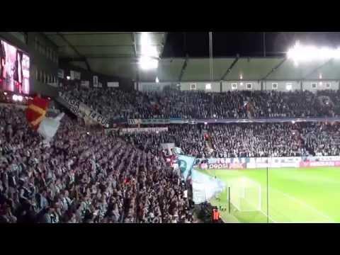 Borussia Dortmund Champions League Finals