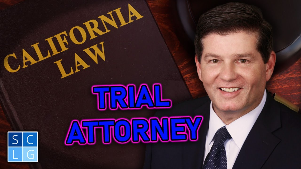Jury Trials in California