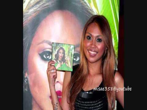 Dayang Nurfaizah - Interview & Promote Sayang @ JusRadio