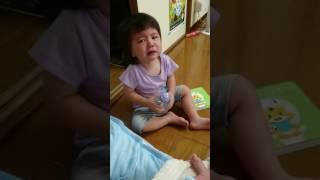 赤ちゃん返り… thumbnail