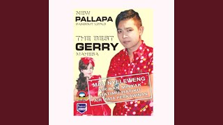 Download Lagu Air Mata Perkawinan mp3