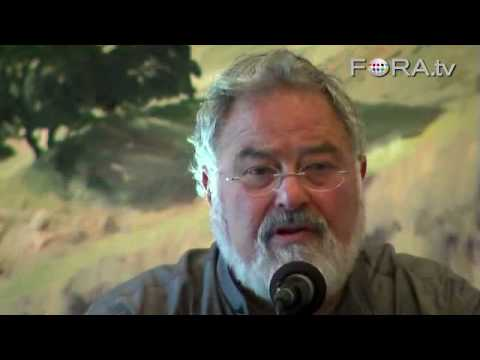 How Dems Are Failing to Sell Health Care Reform - George Lakoff