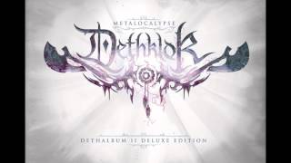 Dethklok Dethalbum II Full album