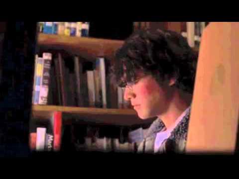 Joseph Gordon-Levitt in Brick