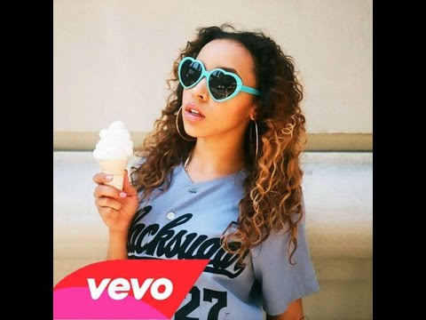 Tinashe - Xylaphone New song 2014