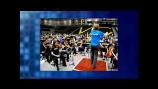 Haley Buick GMC   Showcase Richmond 2012 - Richmond Symphony