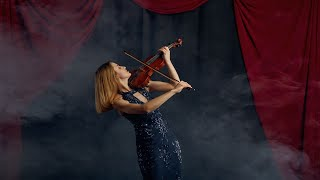 Top 20 Beautiful Cello Love Songs Of All Time  -  Most Old Romantic Love Songs of 80s 90s